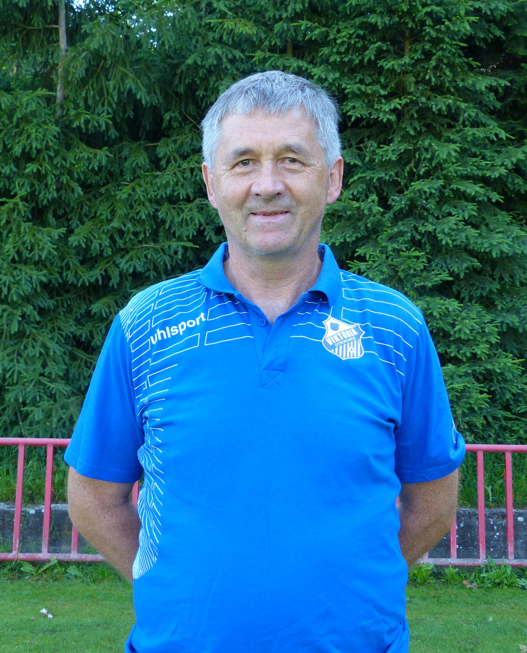 Letní příprava juniorky – hodnocení trenéra Janči