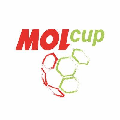 1. kolo Mol Cupu v Otrokovicích