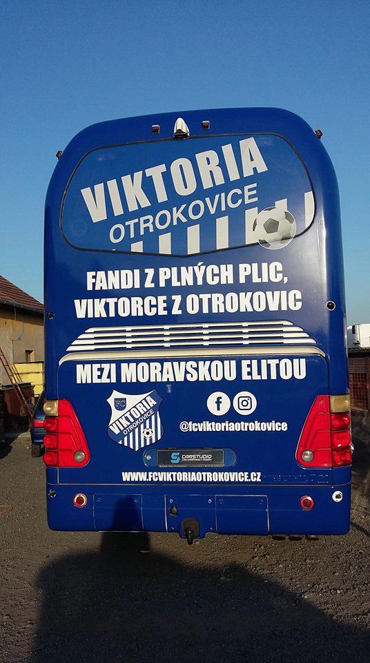 #FCVOBUS