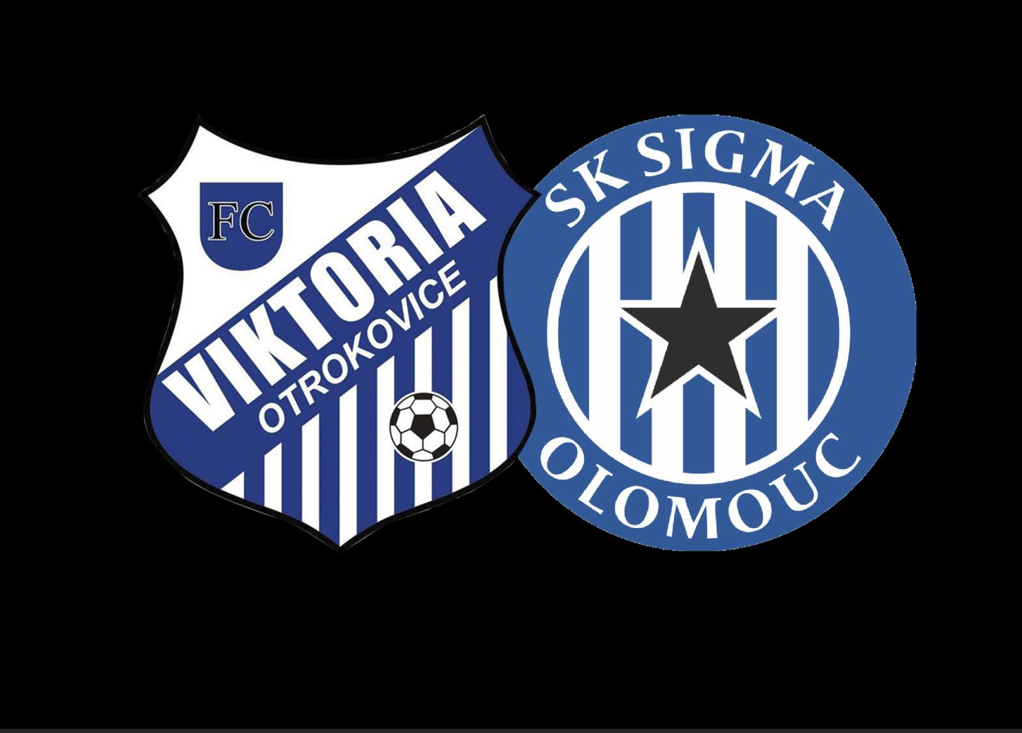 90 let sportovní činnosti FCVO, přijede Sigma Olomouc